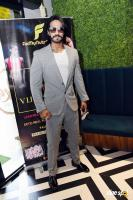 Thakur Anoop Singh at Orka Launch (12)