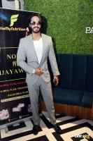 Thakur Anoop Singh at Orka Launch (8)