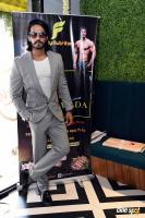 Thakur Anoop Singh at Orka Launch (9)
