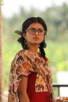 Anandhi in Kamali From Nadukkaveri (1)