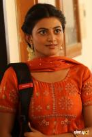 Anandhi in Kamali From Nadukkaveri (4)