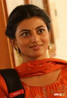Anandhi in Kamali From Nadukkaveri (5)