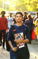 Anandhi in Kamali From Nadukkaveri (6)