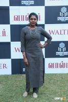 Riythvika at Walter Movie Pre Release Event (1)