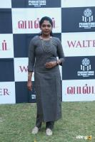 Riythvika at Walter Movie Pre Release Event (2)