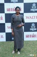 Riythvika at Walter Movie Pre Release Event (3)