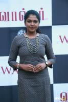 Riythvika at Walter Movie Pre Release Event (5)