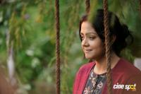 Ponmagal Vandhal Actress Jyothika (2)