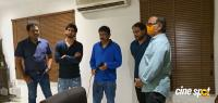 RGV Launches Valliddari Madhya Movie Song (1)