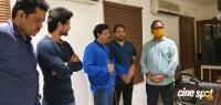 RGV Launches Valliddari Madhya Movie Song (2)