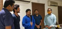 RGV Launches Valliddari Madhya Movie Song (4)