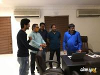 RGV Launches Valliddari Madhya Movie Song (5)