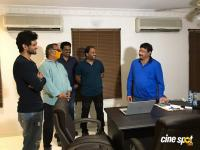 RGV Launches Valliddari Madhya Movie Song (6)