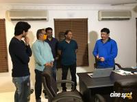 RGV Launches Valliddari Madhya Movie Song (8)