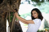 Esha Chawla actress photos (4)