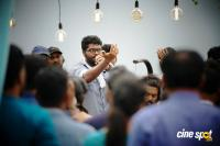 Cobra Tamil movie photos (4)
