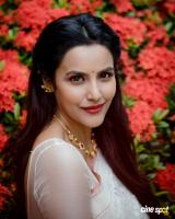 Actress Priya Anand photos (10)