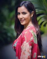 Actress Priya Anand photos (11)