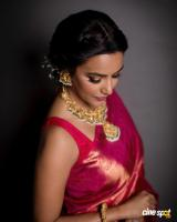 Actress Priya Anand photos (13)
