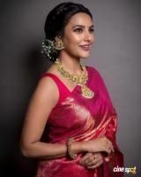 Actress Priya Anand photos (14)