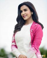 Actress Priya Anand photos (15)