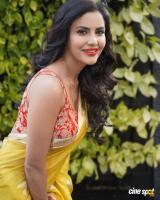 Actress Priya Anand photos (17)