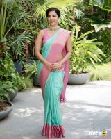 Actress Priya Anand photos (3)
