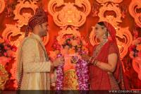 Prachi tehlan marriage photos (1)