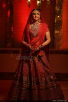 Prachi tehlan marriage photos (11)
