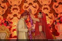 Prachi tehlan marriage photos (2)
