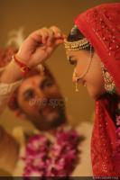 Prachi tehlan marriage photos (21)