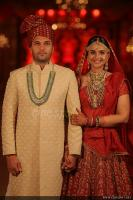 Prachi tehlan marriage photos (23)