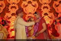 Prachi tehlan marriage photos (3)