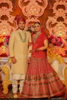 Prachi tehlan marriage photos (5)