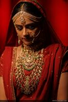 Prachi tehlan marriage photos (8)