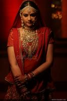 Prachi tehlan marriage photos (9)