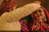 Prachi tehlan marriage photos (20)