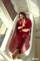 Actor Vijay devarakonda photos (2)