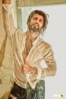 Actor Vijay devarakonda photos (3)