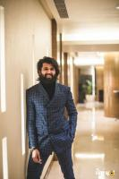 Actor Vijay devarakonda photos (4)