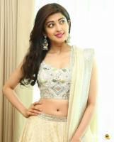 Pranitha Subhash actress photos (1)