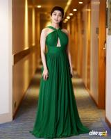 Pranitha Subhash actress photos (8)
