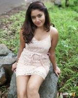 Actress Poonam Bajwa Photos (10)