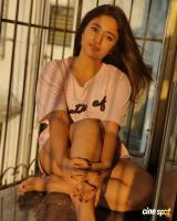 Actress Poonam Bajwa Photos (16)