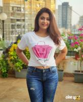 Actress Poonam Bajwa Photos (21)