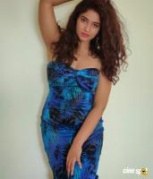 Actress Poonam Bajwa Photos (30)