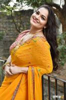 Ashwini photos (10)