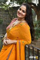 Ashwini photos (22)