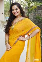 Ashwini photos (9)