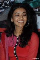 Kajal Photos (23)